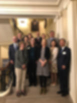 Board Members 1 2019.jpg