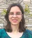 Alicia Foley.JPG