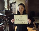 2018 G Recipients Ms. Kumiko Kashima.jpg