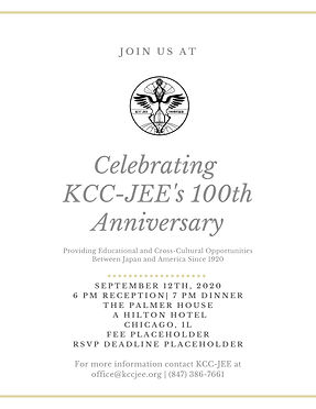 KCC-JEE s 100th Anniversary Flyer.jpg