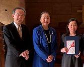 Minami Yamauchi 2020 Suehiro.jpg