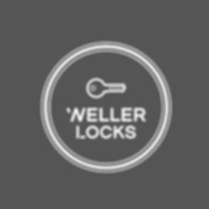 weller locks ltd logo.png