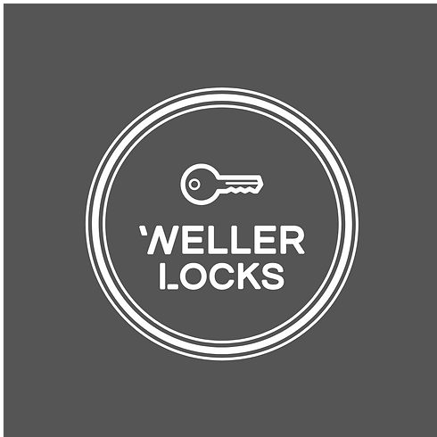 weller locks ltd logo.png