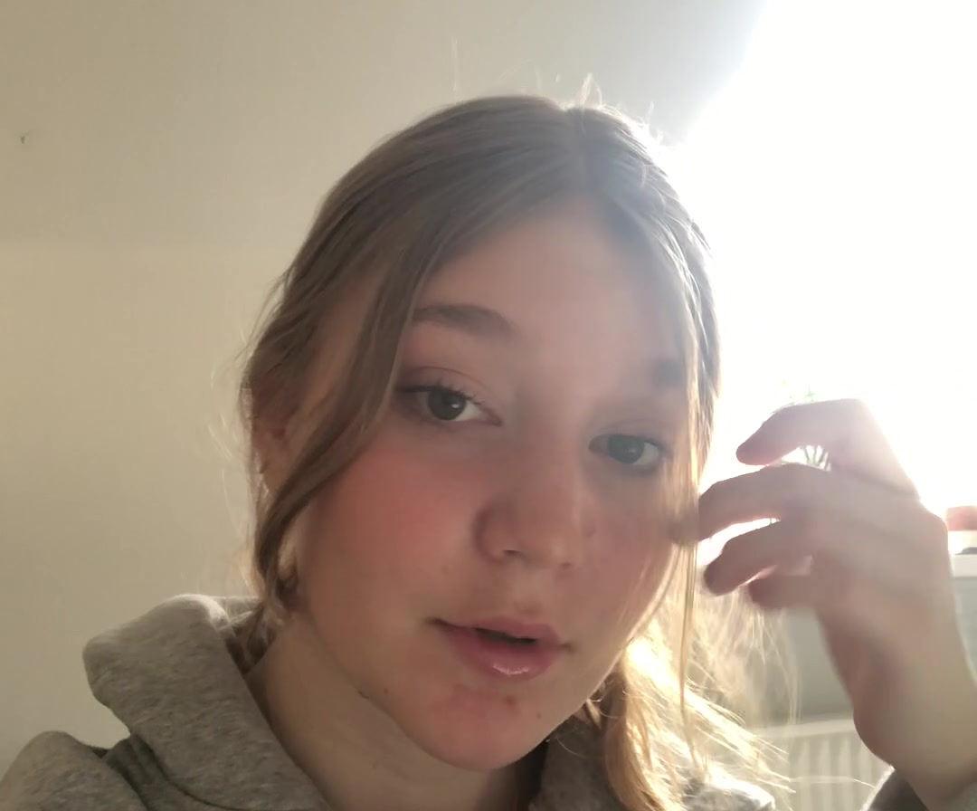 Karla Drejer 1.u