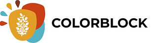 COLORBLOCK COREL jpeg.jpg