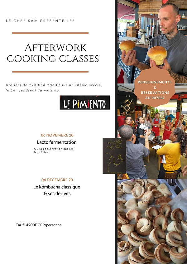 Afterwork cooking classes.jpg