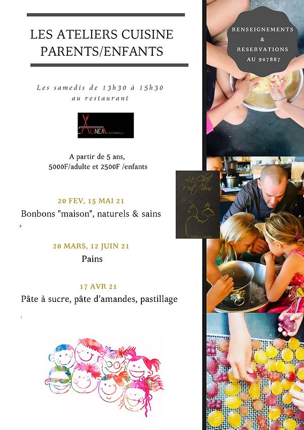 atelier cuisine parent_enfant 21.png
