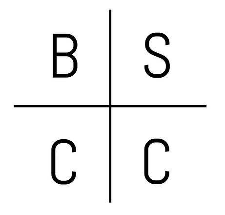 BSCC Logo-1_edited_edited.png