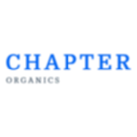 CHAPTER_LOGO_v2 (1).png