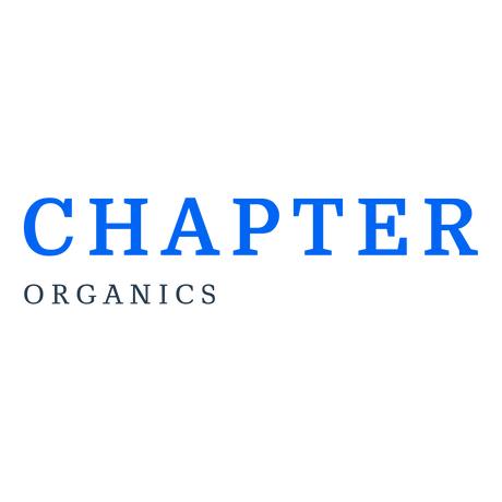 CHAPTER_LOGO_v2 (1).png