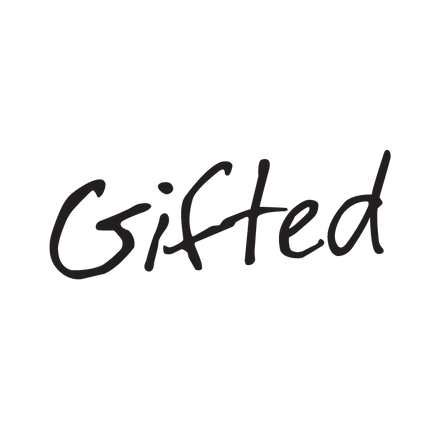 Gifted.png
