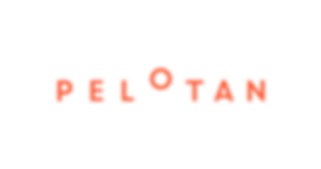 Pelotan-Wordmark-Coral-RGB-_Screen_.png
