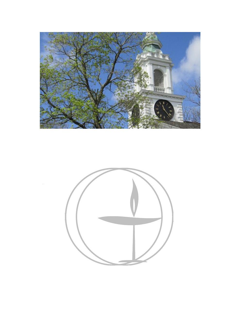 Church steeple Strip Background Image 3Kx4K.jpg