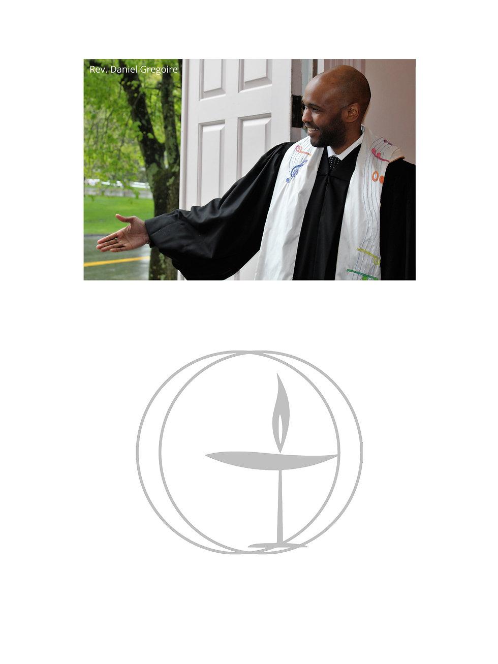 Daniel doorway Strip Background Image 3Kx4K.jpg