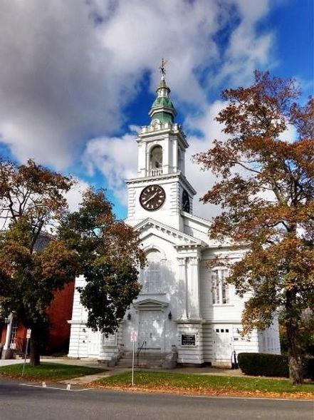 Church exterior fall.jpg
