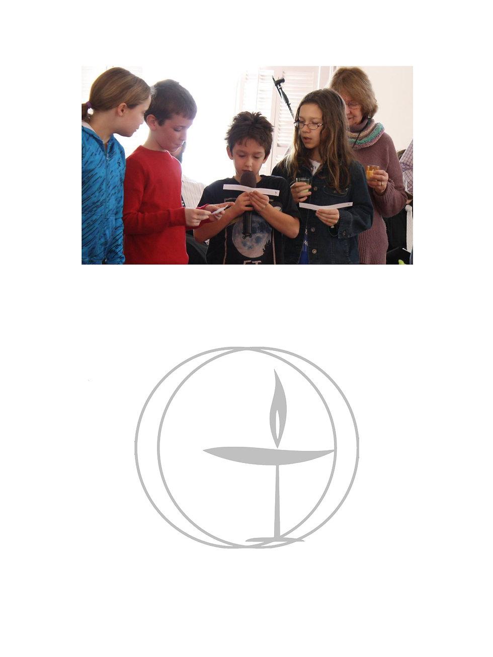 Kids speaking Strip Background Image 3Kx4K.jpg