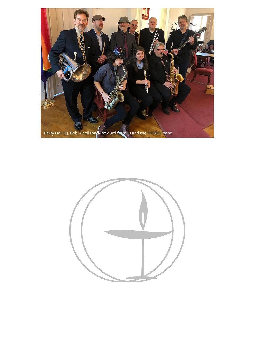 Musicians in black Strip Background Image 3Kx4K.jpg