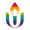 UUA logo rainbow.png