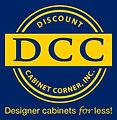 Discount Cabinet  Corner.jpg