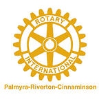 PRC Rotary.png