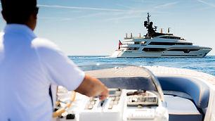 yacht-taiba-exterior-15_1512x.jpg