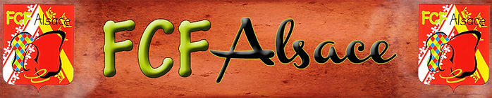 Fcf Alsace