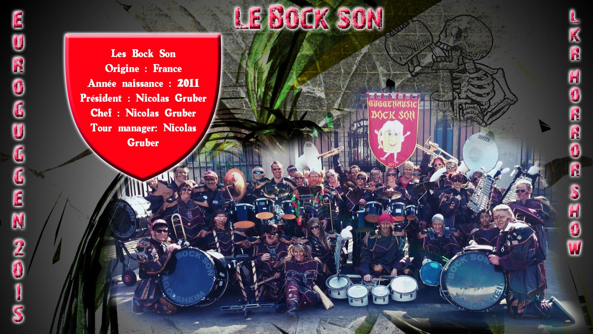 Les Bock Son Affiche.jpg