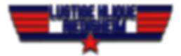 Logo Klique.png