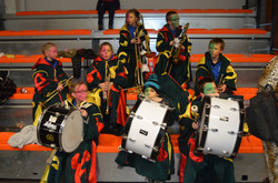 Carnaval de Lutterbach412