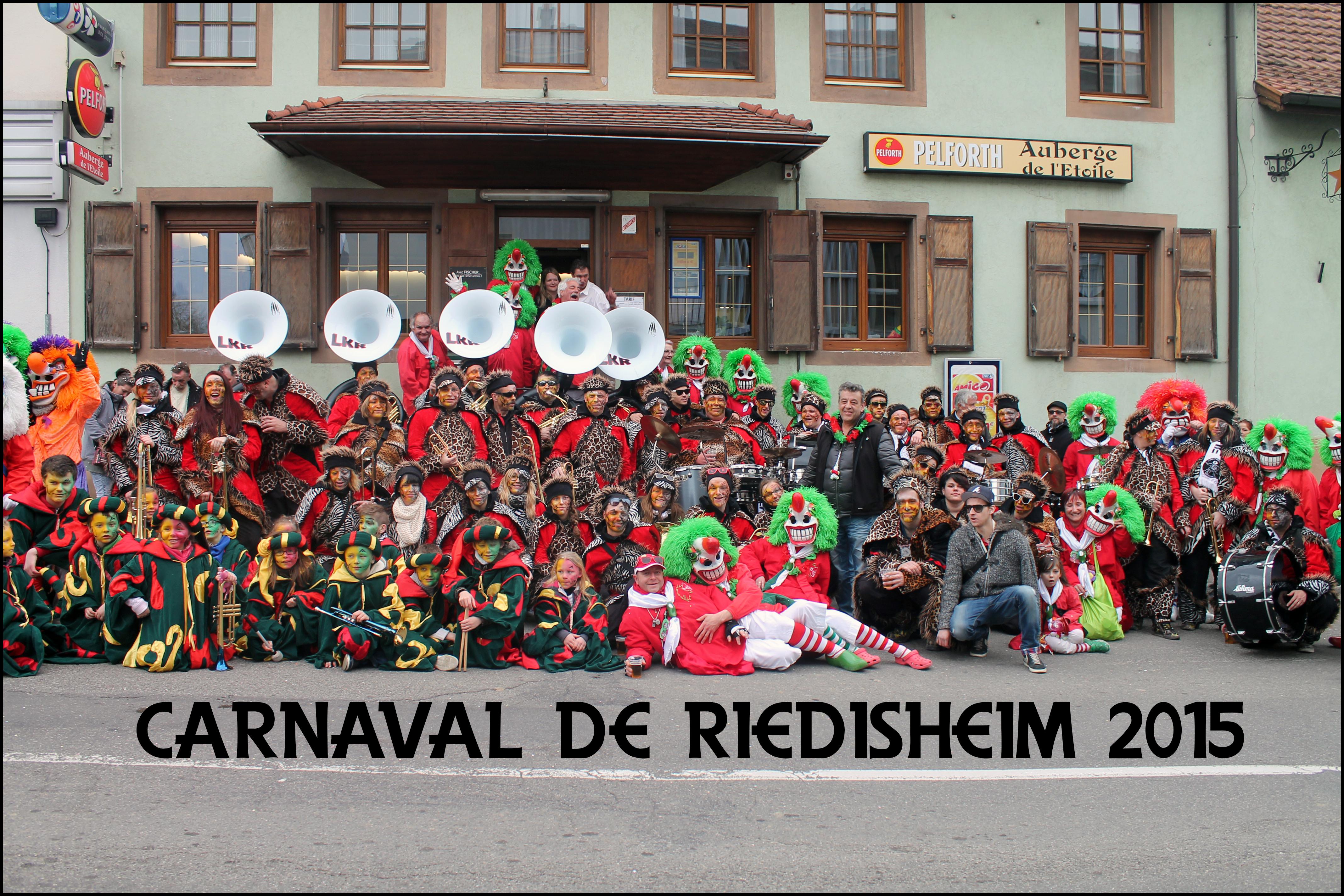 Carnaval de Riedisheim 2015.jpg