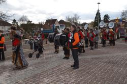 Carnaval de Lutterbach3