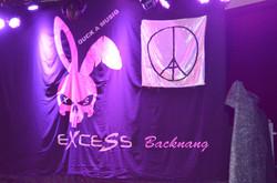 eXcesS Backnang