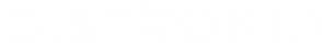 distrokid_logo_for_dark_bg.png