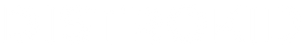 distrokid_logo_for_dark_bg.png