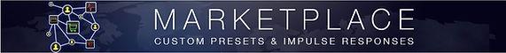marketplace-banner.jpg