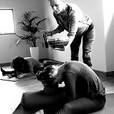 jess-atelierBol_edited.png