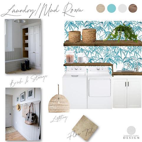 Mud Room- Laundry Room Final.jpg