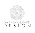 Capture-logo2_edited.png