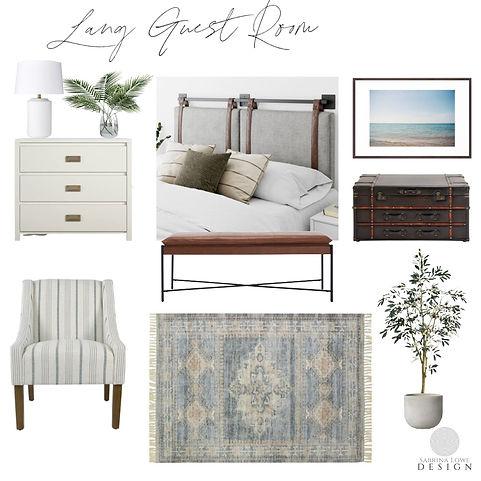 Lang Guest Room (1).jpg