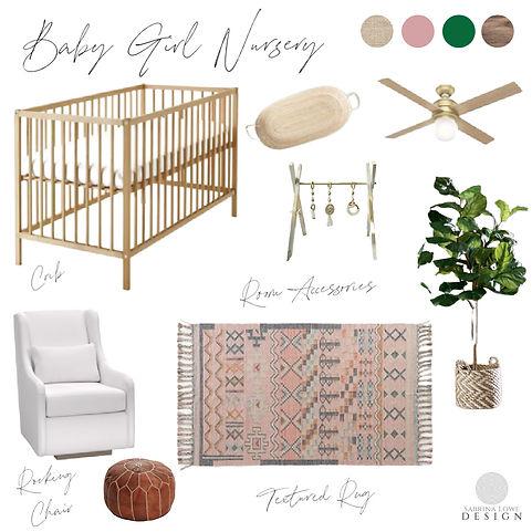 Baby Girl Nursery.jpg