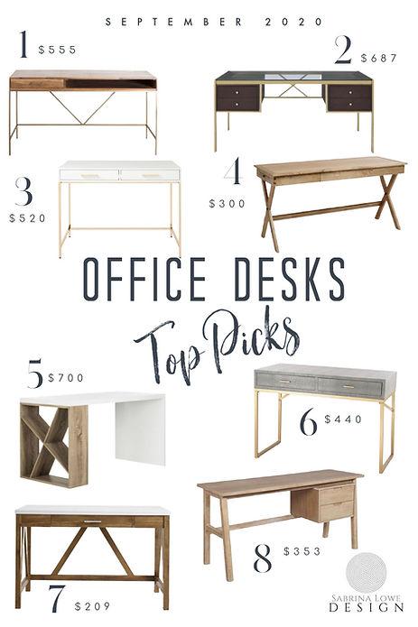 Desks-SLD.jpg