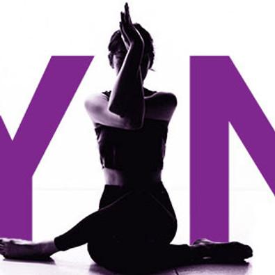 Yin Yoga au son du Bol Tibétain et Thérapie par les balles