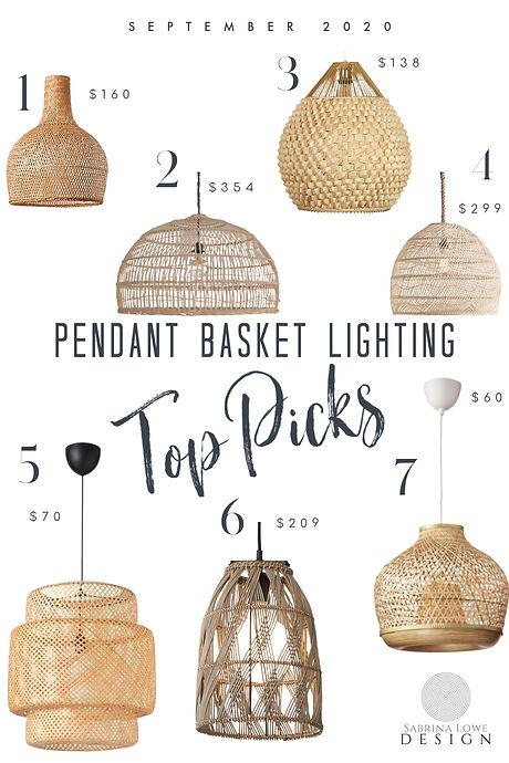 Pendant Basket Lighting.jpg