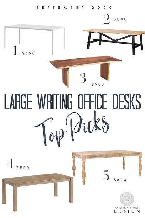 large writing desk.jpg