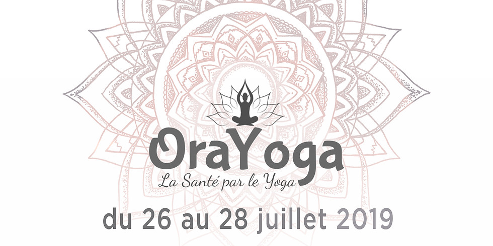 AVORIAZ FESTIVAL DE YOGA 26-27-28 JUILLET 2019