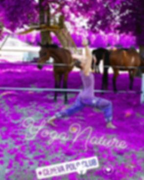 YogaNature.jpg