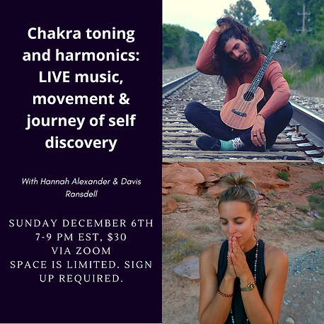 Chakra Toning Event.png