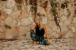 Isla-Mujeres-Mexico-Hannah-yoga-spiritua