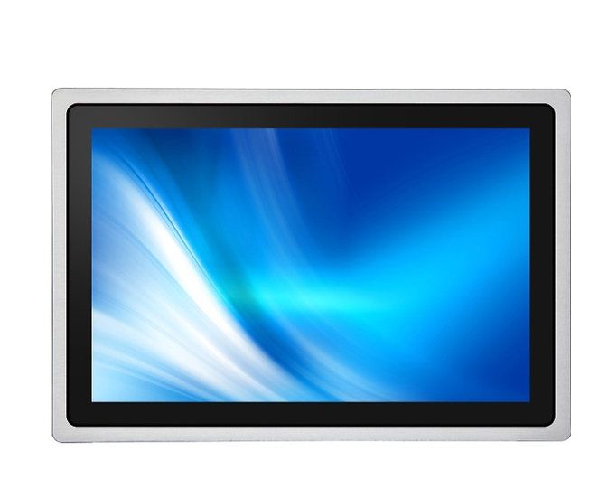 "21.5"" TFT-LCD  Touch Monitor"