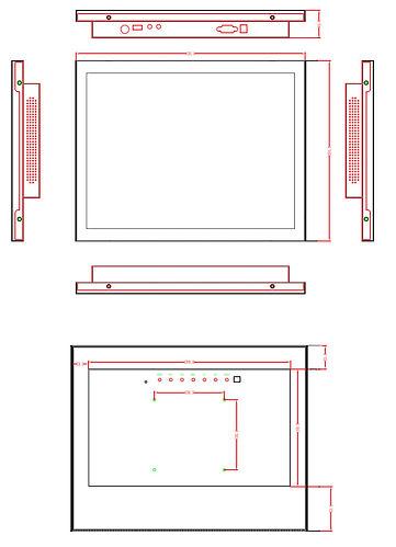ETPM-B15R.jpg